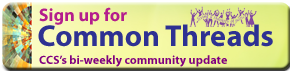 Sign up for Common Threads
