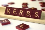Active Verbs Should Be Used